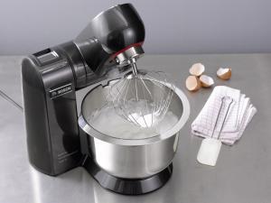 Bosch kuche gerate